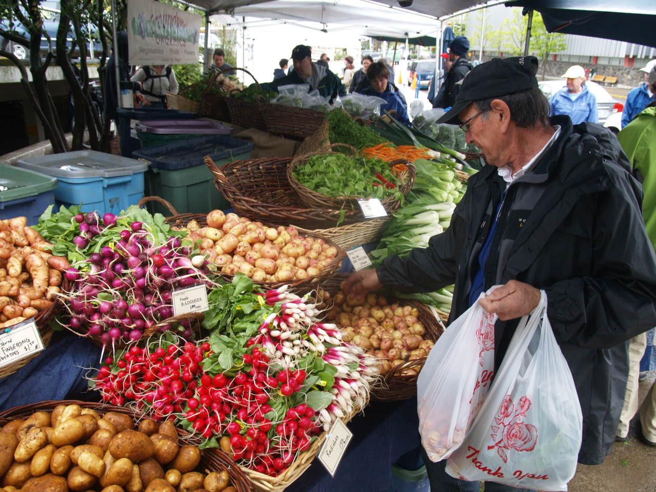 затонский овощной рынок график работы