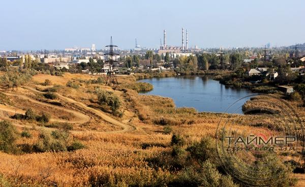 size 40 004bc 3bf1e Неизвестная Одесса  Шкодова гора