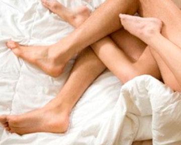 Erotisk massage jönköping sexy pantyhose